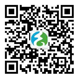 市九州体育登录,九州BET9线上娱乐登录网址,九州体育BET二维码.jpg